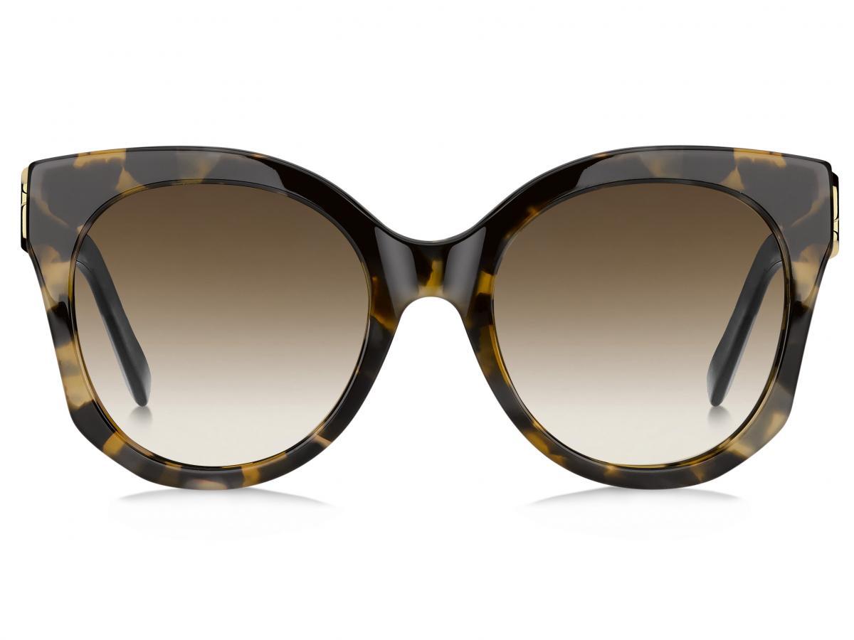 Marc Jacobs MARC247/S / MARC JACOBS SUNČANE NAOČALE / Online prodaja / Ghetaldus  Optika d.d.
