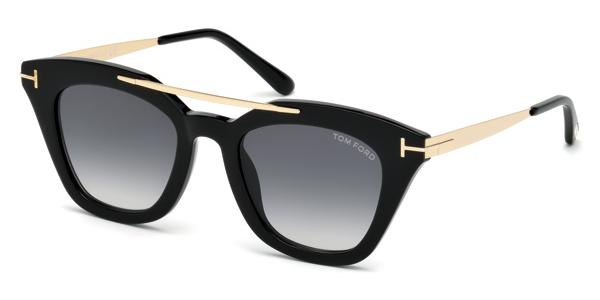 Tom Ford ANNA-02 FT 0575