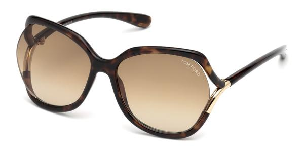 Tom Ford ANOUK-02 FT 0578