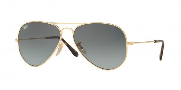 Ray Ban AVIATOR LARGE METAL RB 3025, Sunčane naočale