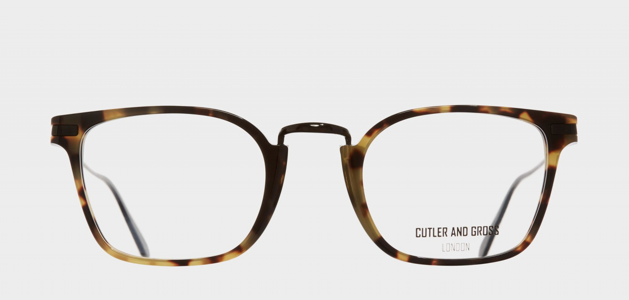 1358-02 CAMO OPTICAL GLASSES